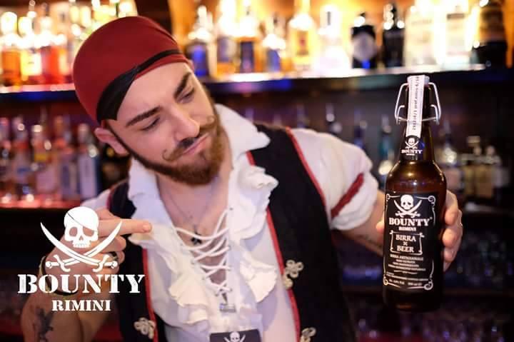 il pirata giovanni miola e la sua birra