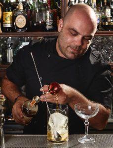 fabio-camboni-bartender