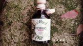 herbio morganti