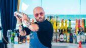 bartender-che-shakera