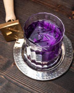 iovem-cocktail
