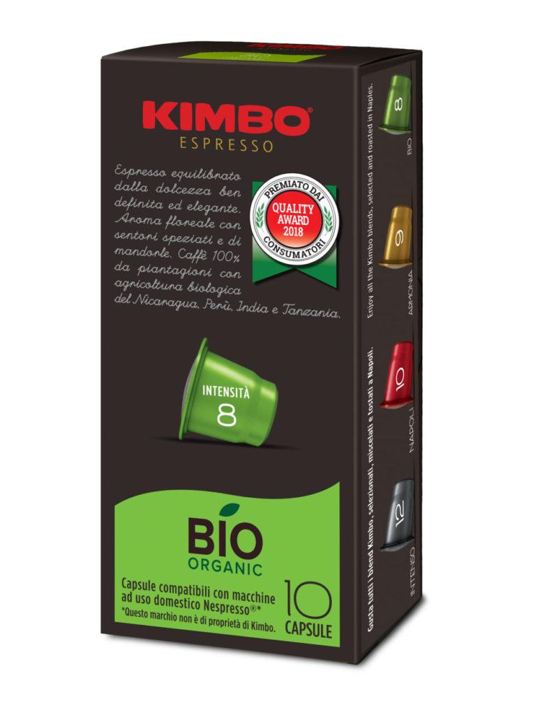 kimbo_caffè-capsule_bioorganic