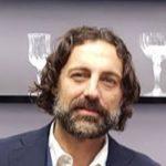 Stefano Orio