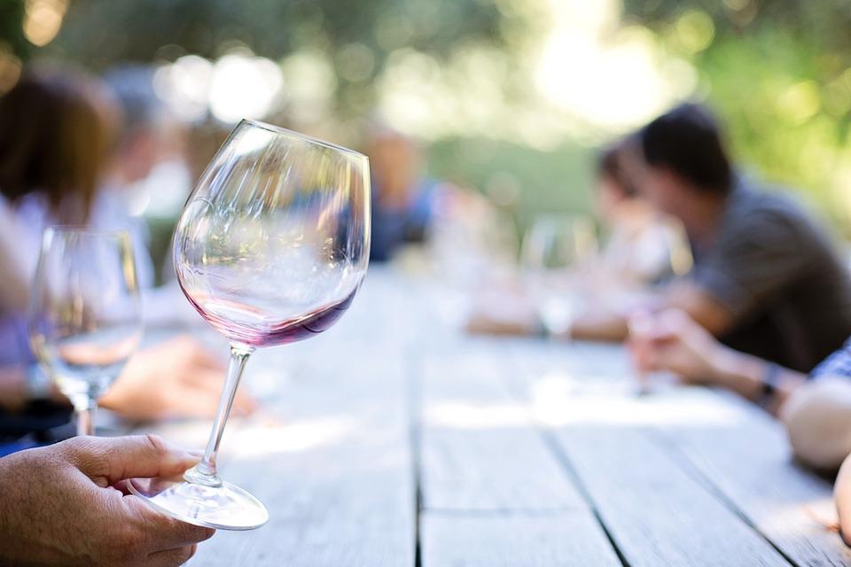 vitigno italia 2019