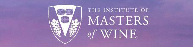Masters of wine institute
