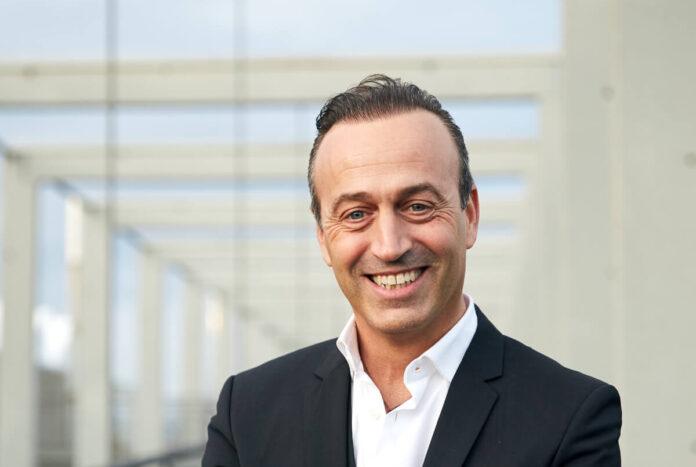 Parmigiano Reggiano presidente Nicola Bertinelli