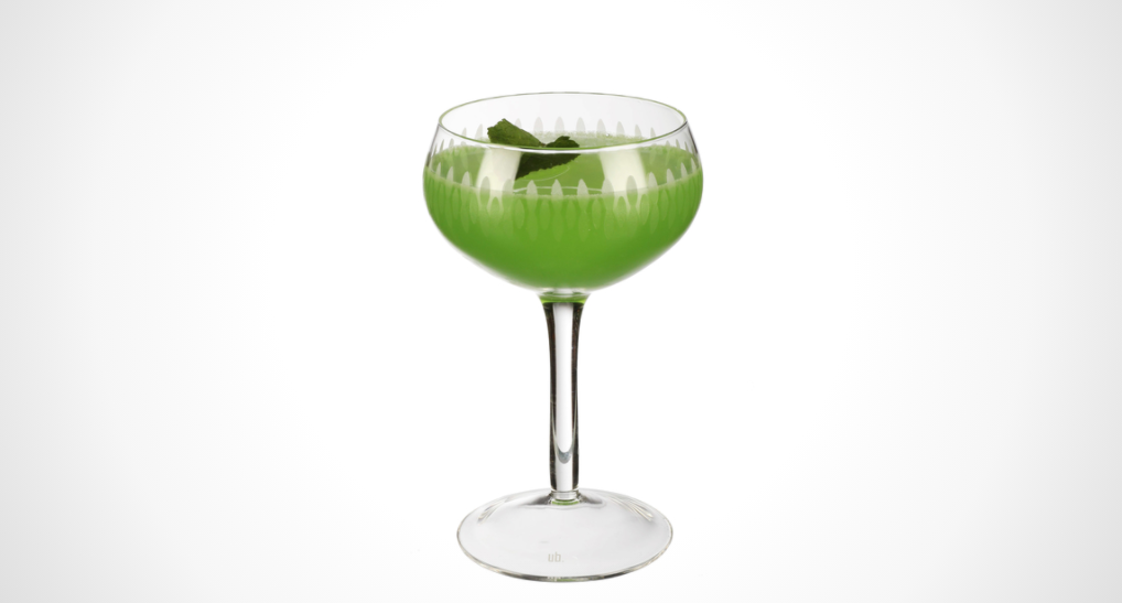 Cocktail ST. PATRICK'S DAY