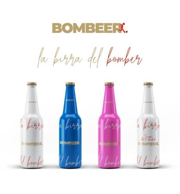 Birra Bombeer, Bobo Vieri