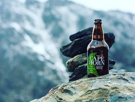 Birra Argentina, Cape Horn