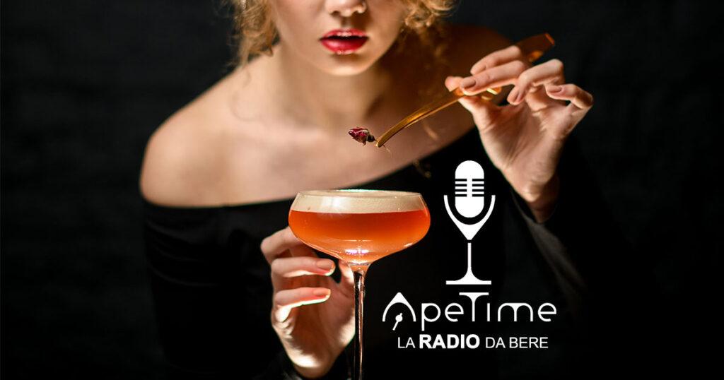 ApeTime Radio