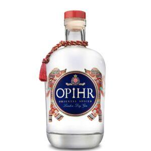 Opihr gin, G&J Distillers