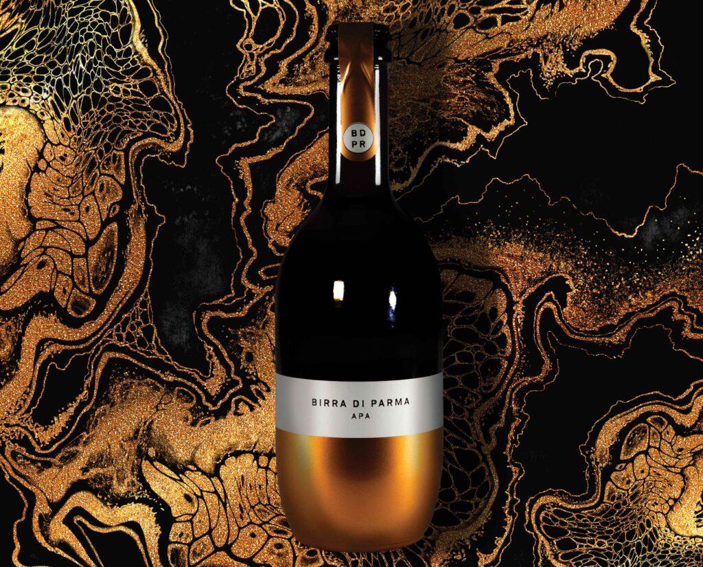 Birre di Parma Bronze