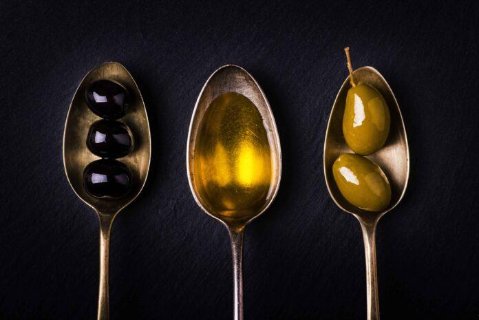 LODO, progetto Qualifying Gourmet